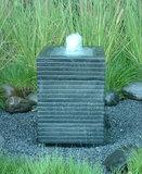 Waterelement 30x30 cm