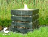 Waterelement 50x50_