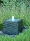 Waterelement 50x50 zonder buisjes