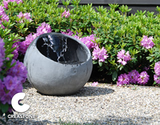 Bol Water; design waterornament _