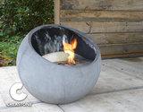 SfeerBol Water + Vuur_
