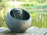 Bol Water verplaatsbaar waterelement