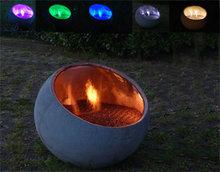 "LED-verlichting ""alle kleuren"""